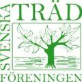 Medlem i Svenska trädföreningen