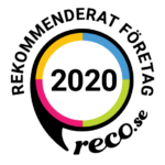 Reco2020